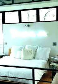 neon light signs for home neon signs for home decor living room signs neon lights for neon light signs