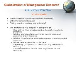 cause and effect wrestling essay dissertation writing services in the post rat park research of bruce alexander stuart mcmillen blog paper masters