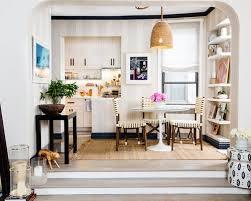 Small Dining Room Ideas Idea  Home Interior Design IdeasSmall Dining Room Ideas