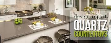 prefabricated stone countertops marble s granite
