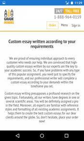 cambridge essay writing service com more cambridge essay writing service
