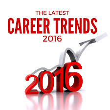 Discover The Latest Resume Trends 2016 2017 Resume 2018