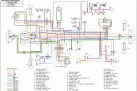 2000 yamaha yfm90 wiring diagram petaluma 2006 yamaha kodiak 450 wiring diagram 2006 wiring diagram and