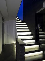led staircase lighting. size stair case led lighting 194 led staircase