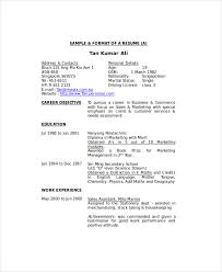 Resume Examples Pdf Housekeeping Resume Examples Samples Hvac Cover Letter Sample 56