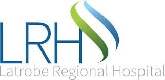 employment reviews company latrobe regional hospital employee ratings and reviews seek