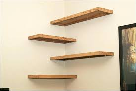 brackets for shelves decorative shelf nz