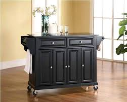 big lots kitchen island lovely dining room idea plus big lots kitchen island big lots kitchen