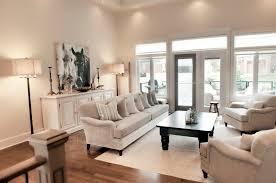 livingroom Country Living Room Decor Cottage Decorating Ideas