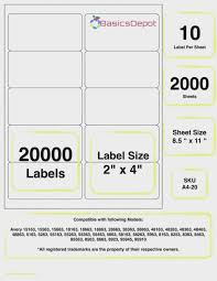 Avery Label 5164 Template 10 Avery 5164 Illustrator Template Proposal Resume