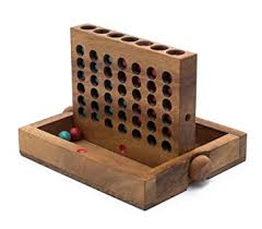 Wooden Games For Adults Amazon Penthouse Apartments Handmade Organic Traditional 2