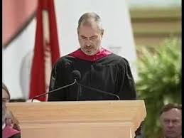 Стив Джобс: 11 правил ведущих к успеху! / Steve Jobs' 11 Rules of ...