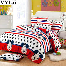 super mario comforter bedding full size bedding sets collections super mario bros comforter set twin super