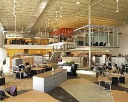 Openplanoffice Work Spaces Creative Design Creative Office Space