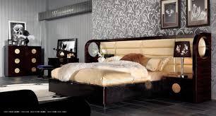 beautiful high end bedroom furniture brands on high end bedroom furniture sets ideas high end bedroom bedroom elegant high quality bedroom furniture brands