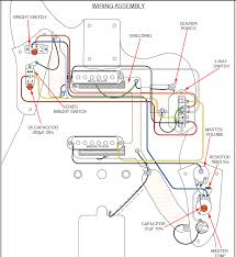 jaguar wiring wiring diagram fender jaguar wiring schematic wiring diagrams bestjohnny marr fender jaguar wiring on wiring diagram fender jaguar