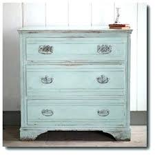 white furniture shabby chic. Delighful Chic Shabby Chic Furniture Pictures  Fl Designs   And White Furniture Shabby Chic