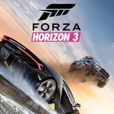 new release pc car gamesBest PC DrivingRacing Games  GameSpot