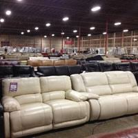 Macy s Furniture Clearance Center 1208 Whipple Rd
