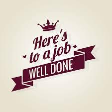 Amanda Congratulations September Employee Of The Month