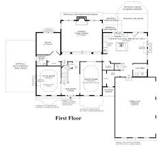 toll brothers house plans intended for awesome dominion homes floor plans toll brothers house designs