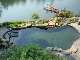 Image Inground Artistic Pools Inc Is Salt Water Pool Right For You Artistic