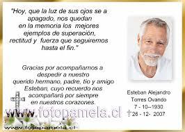 Tarjeta De Aniversario Luctuoso Tarjeta Condolencia 2 Reflexiones Funeral Manualidades Y Communion