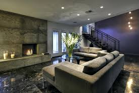 dark basement decorating ideas. Simple Decorating Dark Basement Floor Decorating Ideas Delightful Regarding  Interior  With Dark Basement Decorating Ideas N