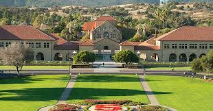 stanford graduate school of business. stanford graduate school of business (stanford gsb) to empower youth and entrepreneurs