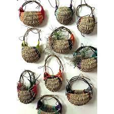 flat wall baskets wicker wall basket wall basket designer baskets wall round and oval baskets flat