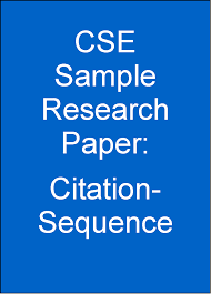 Home Cse Citation Style Research Guides At Bates College