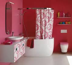 Bedroom Design Simple 40 Happy Children Bathroom Ideas Fascinating Children Bathroom Ideas