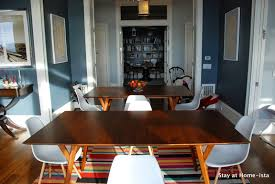 West Elm Kitchen Table West Elm Dining Room Dining Room Ideas