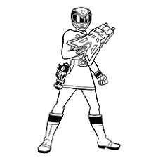 Small Picture Top 35 Free Printable Power Rangers Coloring Pages Online