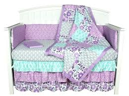 teal ruffle bedding medium size of purple duvet cover queen comforter sets bed in a bag teal ruffle bedding and purple