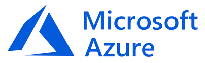Cost Management For Your Azure Cloud