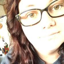 Shelby Foreman (shelbyforeman12) - Profile   Pinterest