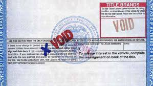 new car reg release dateIndex  Oregon Driver  Motor Vehicle Services  State of Oregon