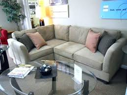 couches for studio apartments couches for apartment likable small gray material apartment size sectional sofa padded