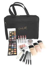 budget starter makeup kit