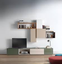 loyra-moss-sideboard-q-wall-units.jpg