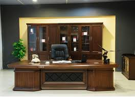 luxury office desk. china office furniture luxury presidential boss executive of desk o