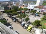imagem de Belo Jardim Pernambuco n-7
