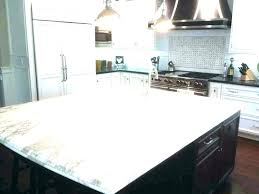 cost to install quartz countertops countertop per sq ft amazing how much does do home throughout