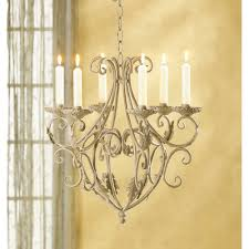 candles chandelier candle chandelier light chandelier candle light table candle chandelier chandeliers