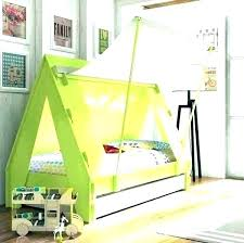 Ikea Kids Beds Child Bed Canopy Kids Beds Ikea Childrens Bunk Beds ...