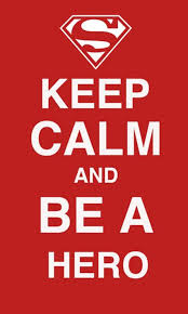 Keep Calm Quotes Gorgeous 48 Keep Calm Quotes And Images