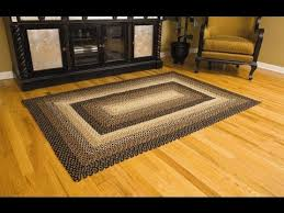 4x6 rugs 4 x 6 area rugs home depot