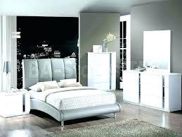 white modern bedroom furniture – kissgolf.co