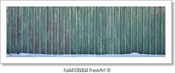 metal panel texture. Perfect Texture Free Art Print Of Metal Panels Texture On Panel Texture